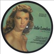 Click here for more info about 'Julie London - Cry Me A River'