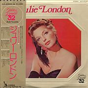 Click here for more info about 'Julie London - Golden Double 32'