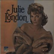 Click here for more info about 'Julie London - Julie London'