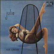 Click here for more info about 'Julie London - Julie'