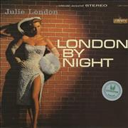 Click here for more info about 'London By Night'