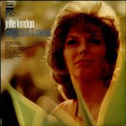 Click here for more info about 'Julie London - Sings Soft & Sweet'