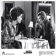 Click here for more info about 'Julie Waters - Just Like A Woman - Autographed'