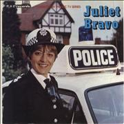 Click here for more info about 'Juliet Bravo - Theme From..'