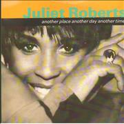 Click here for more info about 'Juliet Roberts - Another Place Another Day Another Time'