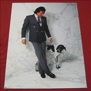 Click here for more info about 'Julio Iglesias - Julio Iglesias'