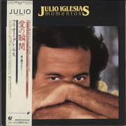 Click here for more info about 'Julio Iglesias - Momentos'
