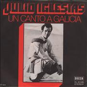 Click here for more info about 'Julio Iglesias - Un Canto A Galicia'