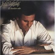 Click here for more info about 'Julio Iglesias - Un Hombre Solo'