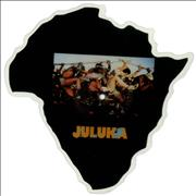 Click here for more info about 'Juluka - Scatterlings Of Africa'