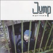 Click here for more info about 'Jump - Matthew'