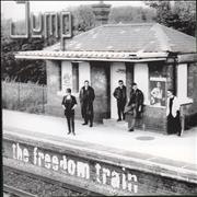 Click here for more info about 'Jump - The Freedom Train'