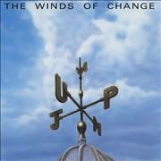 Click here for more info about 'Jump - The Winds Of Change'