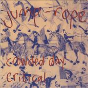 Click here for more info about 'Jump-Rope - Crowded Day/ Critical'