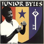 Junior Byles When Will Better Come? 1972 - 1976 UK vinyl LP