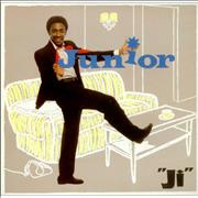 Click here for more info about 'Junior - Ji'