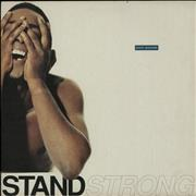Click here for more info about 'Junior - Stand Strong'