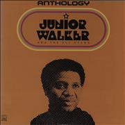 Click here for more info about 'Junior Walker & The All Stars - Anthology'