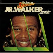 Click here for more info about 'Junior Walker & The All Stars - Motown Special - Factory Sample'