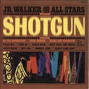 Click here for more info about 'Junior Walker & The All Stars - Shotgun'