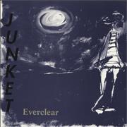 Click here for more info about 'Junket - Everclear'