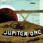 Click here for more info about 'Jupiter One - Jupiter One'