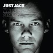 Click here for more info about 'Just Jack - All Night Cinema'
