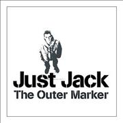 Click here for more info about 'Just Jack - The Outer Marker'