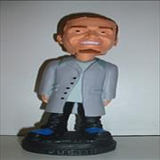 Click here for more info about 'Justin Timberlake - Bobblehead Figure'