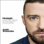Click here for more info about 'Justin Timberlake - Hindsight'