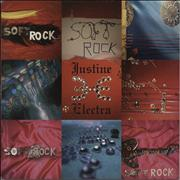 Click here for more info about 'Justine Electra - Soft Rock'