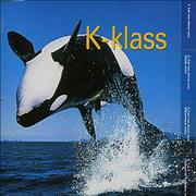 Click here for more info about 'K-Klass - Let Me Show You'