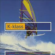 Click here for more info about 'K-Klass - What You're Missing'