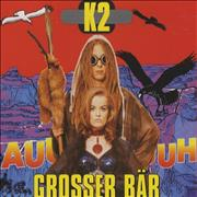Click here for more info about 'K2 (Dance) - Grosser Baer'
