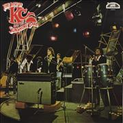 Click here for more info about 'K.C. & The Sunshine Band - The Best Of K.C. And The Sunshine Band'