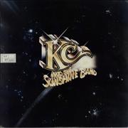 Click here for more info about 'K.C. & The Sunshine Band - Who Do Ya (Love)'