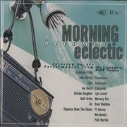 Click here for more info about 'KCRW - Morning Becomes Eclectic'