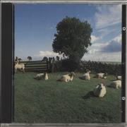 Click here for more info about 'KLF - Chill Out'