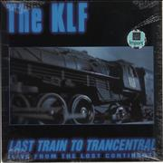 Click here for more info about 'Last Train To Trancentral'