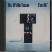 Click here for more info about 'The White Room'