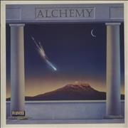Click here for more info about 'K.P.M. - Alchemy'