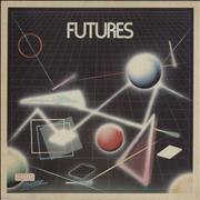 Click here for more info about 'K.P.M. - Futures'