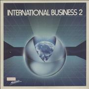 Click here for more info about 'K.P.M. - International Business 2'
