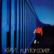 Click here for more info about 'K.P.M. - Run For Cover'