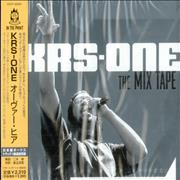 Click here for more info about 'KRS-One - The Mix Tape'