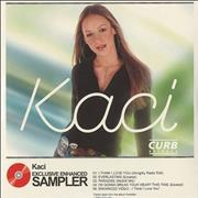 Click here for more info about 'Kaci - Exclusive Enhanced Sampler'