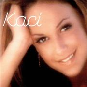 Click here for more info about 'Kaci - Tu Amor'