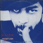 Click here for more info about 'Arabfunk'