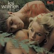 Click here for more info about 'Kai Warner Singers - Love Songs'