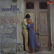 Click here for more info about 'Kai Warner Singers - Romantic Songs'